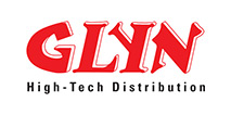 GLYN HIGH TECH LOGO
