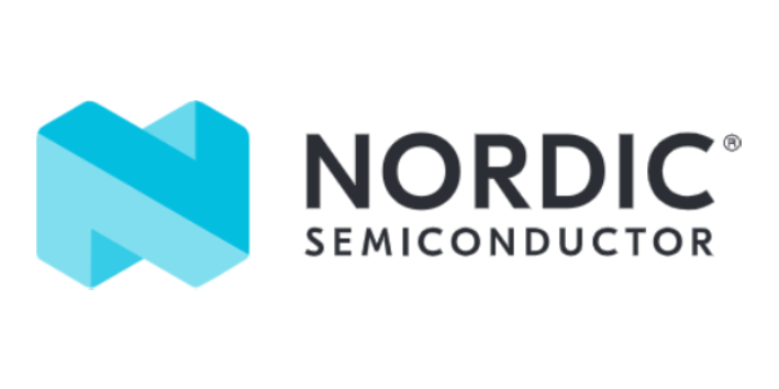 Nordic Semiconductor new update to the nRF Connect SDK